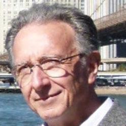 Alain Voisin